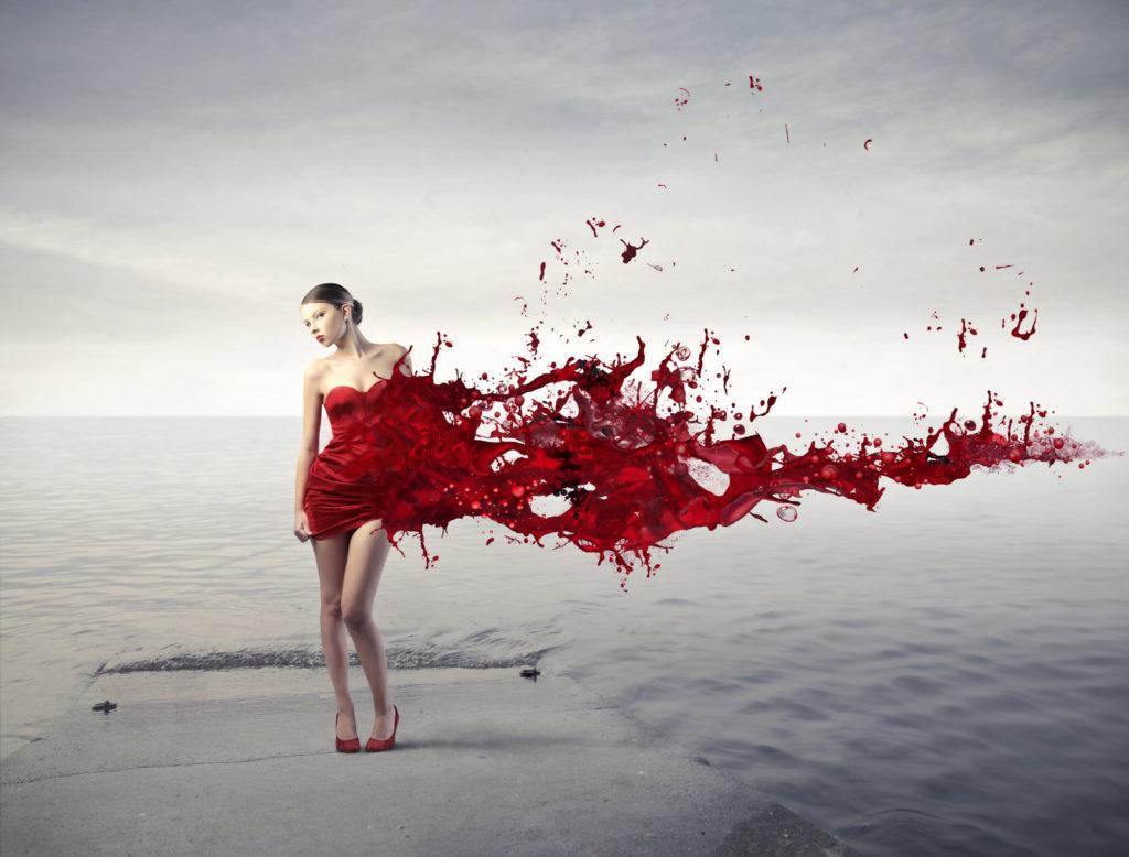 anemia niedokrwistosc